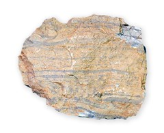 Felsite   Igneous Rock   Ely   White Pine County   Nevada   USA   2324.jpg (ShutterStone.com) Tags: usa nevada ely igneousrock 2324jpg felsite whitepinecounty