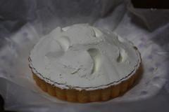20081026 一生懸命チーズケーキ