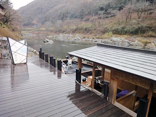 kyoto arashiyama 5_1