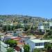 Valparaíso 1