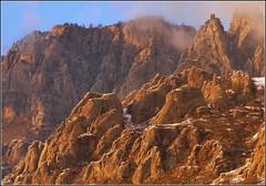 Krym_SatD362 (sergey.ring) Tags: travel panorama mountain art nature landscape pano ring crimea krym горы крым
