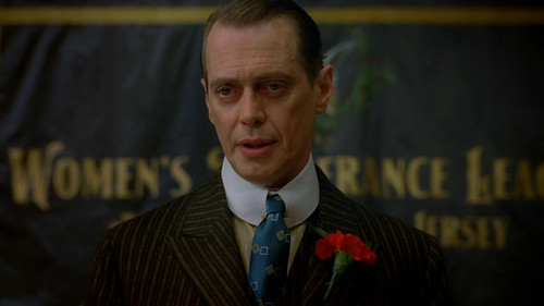 Boardwalk Empire 1x01