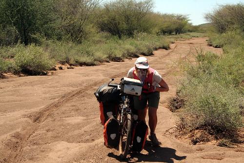 IMG_9956 northern Kenya