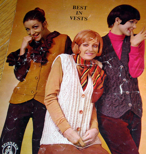 70s-vests