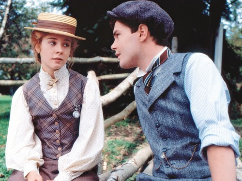 Anne-Gilbert-anne-of-green-gables-3346298-1024-768