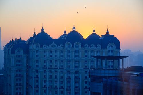 China 2011 (Day 2)