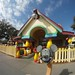 Mickey's Toontown Fair - Magic Kingdom, Walt Disney World
