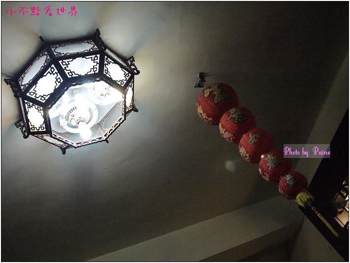 龍潭糧園客家菜14.JPG