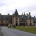 """Biltmore • <a style=""""font-size:0.8em;"""" href=""""http://www.flickr.com/photos/26088968@N02/5440249095/"""" target=""""_blank"""">View on Flickr</a>"""