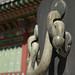 Changdeokgun Palace 청덕궁- US Army Korea - Yongsan-11
