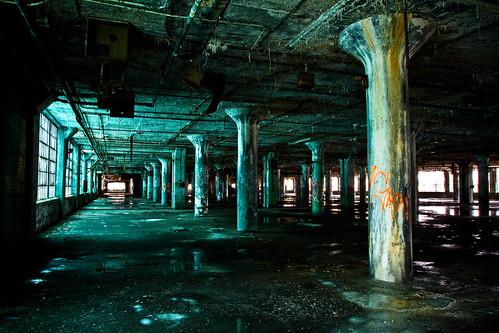Detroit May 15 2010-2137