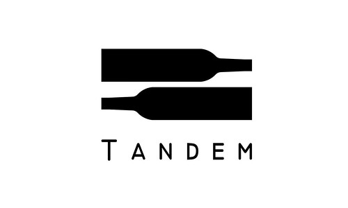 TANDEM Graphic Design 02