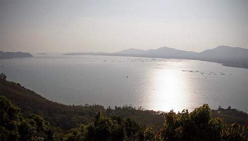 Khao Kad Viewpoint