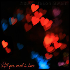 All you need is love (s0ulsurfing) Tags: blue light red blur art love loving lensbaby square hearts typography lights design graphicdesign artwork focus heart graphic artistic sweet bokeh creative valentine romance lovers desire card vday valentines feeling february 2008 gratitude soppy lensbabies squared valentinesday cliche attraction sentiment twee mushy fibreoptic lensbaby2 hvd s0ulsurfing shapedaperture hadtogetinontheact vajayjayday