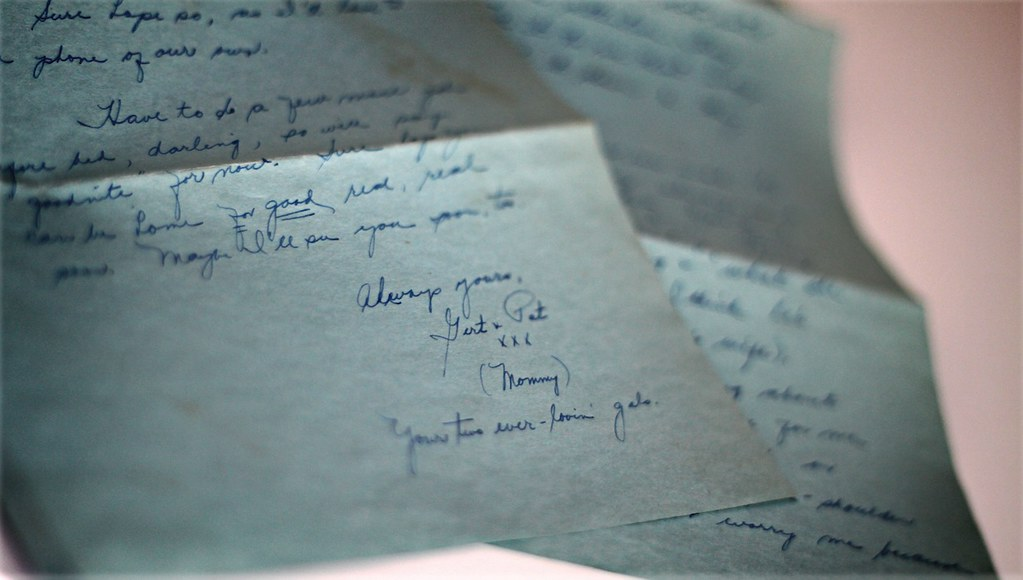 The Letter 2 copy
