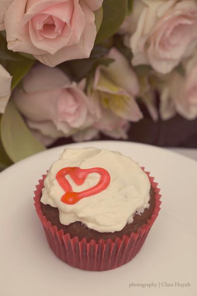 PAD - Feb 14 - Valentine