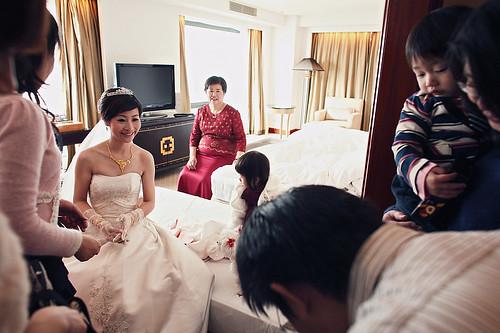 kuei_wedding_0294.jpg