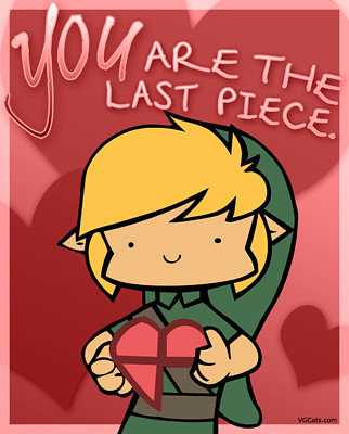 valentine-link-heart-piece-big