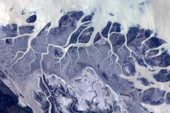 Bahia Anegada, Argentina (astro_paolo) Tags: argentina nasa iss esa internationalspacestation earthfromspace europeanspaceagency expedition26 magisstra bahiaanegada
