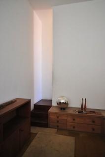 Luis Barragan - Casa Luis Barragan 張基義老師拍攝 093.jpg