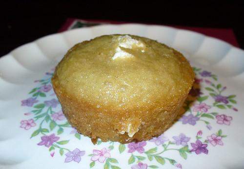 2011-02-14 - Twinkies! - 0014