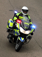 BMW | R900RTP | Hong Kong Police Force  | Admiralty | Hong Kong | China (Christian Junker | PHOTOGRAPHY) Tags: china canon hongkong eos asia police led 7d bmw motorcycle emergency panning siren lawenforcement sar hongkongisland bluelight admiralty emergencylights hongkongpolice 18135mm hongkongpoliceforce r900rtp am6645 stationsergeant