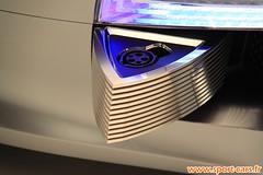 Nissan Esflow 37