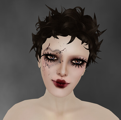!RT...Valentine's skin  Group Gift for Members!
