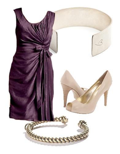 fashion21811