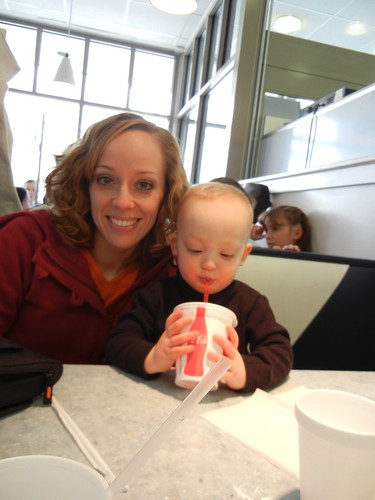 Feb 12, 2011 Ruth & Elden Creamery
