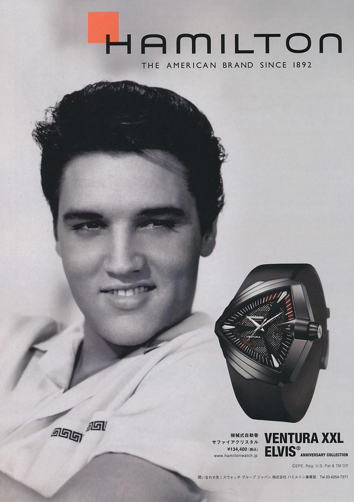 Elvis Presley5002_HAMILTON(COVER STARS2010_01)