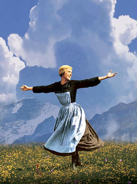 020911_soundOfMusic