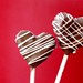 "Valentine's Day Cake Pops • <a style=""font-size:0.8em;"" href=""https://www.flickr.com/photos/59736392@N02/5463448244/"" target=""_blank"">View on Flickr</a>"