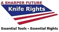 KnifeRights banner