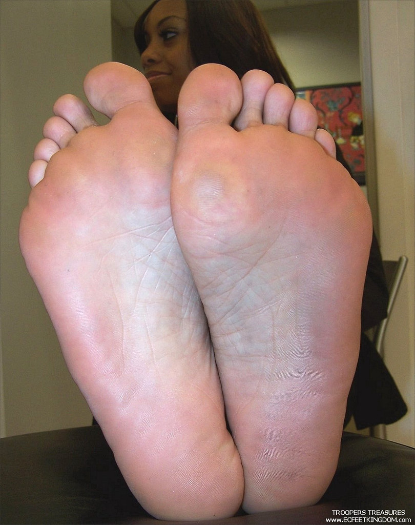 soles foot fetish on flickr