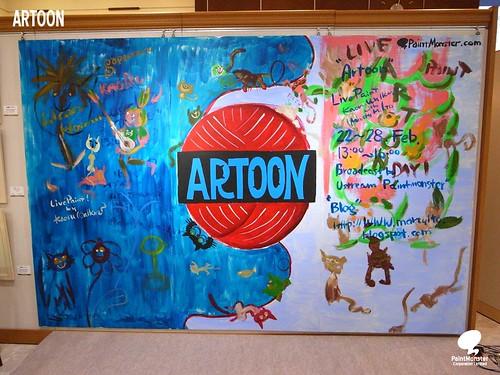 artoon22