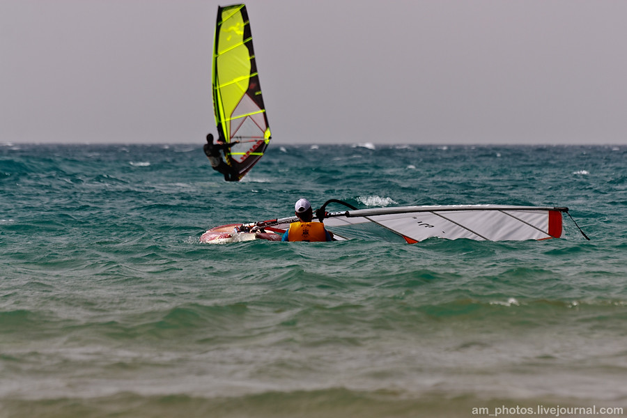 IMG_0975_Date19_02_11