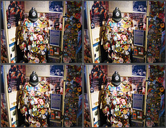 Lnyc2010_0055 (qpkarl) Tags: stereoscopic stereogram stereophotography 3d stereo stereograph stereography stereoscope stereoscopy stereographic