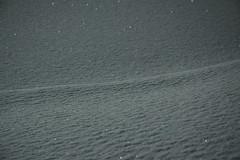 Gallio (Michi (Friuli)) Tags: photo italia foto cielo inverno turismo azzurro altezza funivia altopiano montagna bianco freddo sci baita sciare skylift veneto gallio invernale