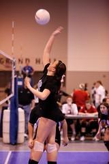 V16-Blue Omaha 159 (Juggernaut Volleyball) Tags: omaha volleyball valkyrie dchance