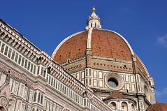 Il Duomo di Firenze (cadviodi) Tags: santa italy florence italia cathedral maria basilica catedral florencia firenze duomo mara cattedrale baslica firoe