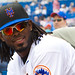Jose Reyes Smiles 2