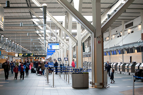airport-rich-reel-5651