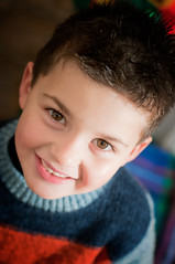 DSC_49782 (*Marta) Tags: portrait child gettyimagesportraits gettyimagesitalyq1 gettyimagesgreece1 gettygreecefamily gettyimagesitalyq2