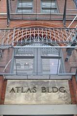 Atlas (inetnasshadow) Tags: city morning winter urban dc chintown