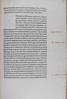 Marginal annotations in Pius II, Pont. Max.: Historia Bohemica