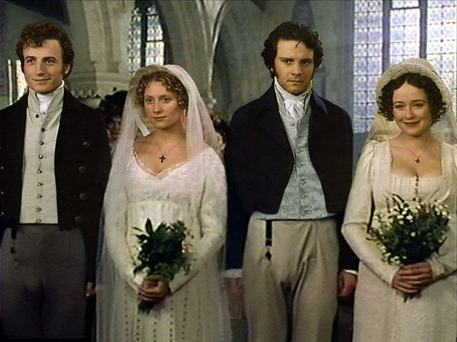 Pride-and-Prejudice-1995-book-to-screen-adaptations-743275_800_600