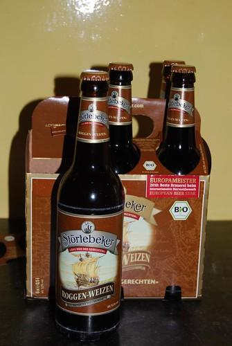 duits zwart bier