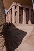 1. Lalibela churches and monastary of Ashetan Maryam (93 of 97)