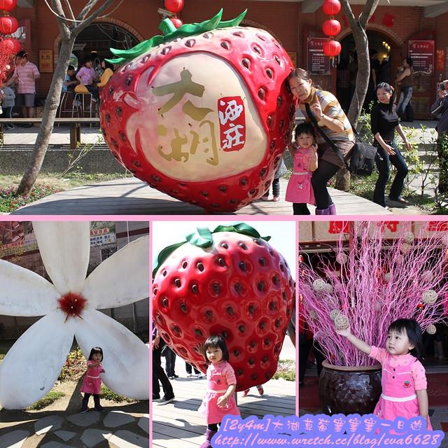 2011.02.27 大湖草莓塞塞塞一日遊-1